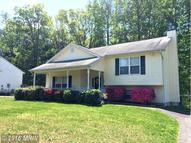 1104 Garner Drive King George VA, 22485
