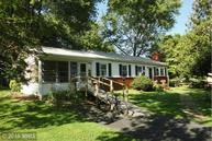 4888 Anchors Way Galesville MD, 20765