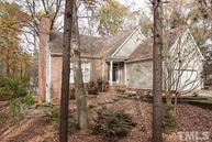 103 Catherwood Place Cary NC, 27518