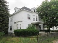 300 Chestnut Street Dunmore PA, 18512