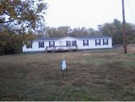 314 15th E Galena KS, 66739