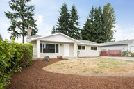 4519 S 12th St Tacoma WA, 98405