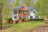106 Leafmore Ct Rocky Face GA, 30740