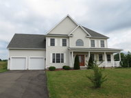 14 Royal Crest Rd Horseheads NY, 14845