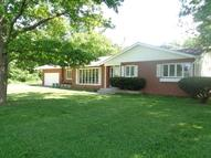 3425 West 61st Avenue Hobart IN, 46342