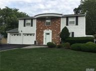 24 Imperial Dr Selden NY, 11784