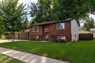 1905 20th Avenue Nw Rochester MN, 55901