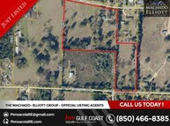 6039 Old Bethel Rd Lot A Crestview FL, 32536