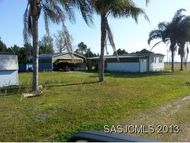 8905-A Hastings Blvd. Hastings FL, 32145
