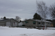 425 6th Ave Ne Pine City MN, 55063