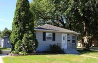 909 N 8th St Estherville IA, 51334