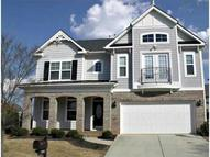 3005 Connells Point Avenue Waxhaw NC, 28173