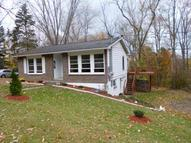 106 Crescent Place Ithaca NY, 14850