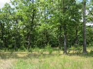 Lot 231 Vining Meadows Branson West MO, 65737
