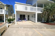 22522 Front Beach R Road R Panama City Beach FL, 32413
