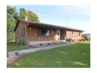 W12822 Gollnow Rd Marion WI, 54950