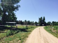 12341 County Road 14.5 Fort Lupton CO, 80621