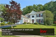 5 English Elm Court Catonsville MD, 21228