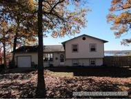 29227 Hall Road Rocky Mount MO, 65072