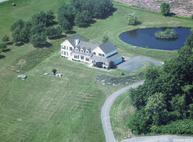 297 Edwards Hill Road Rensselaerville NY, 12147