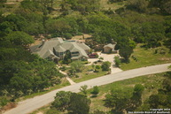 29642 Smokey Mountain Trail Bulverde TX, 78163