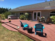 54601 Winterberry Dr Bandon OR, 97411