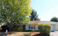 2452 Wembley Ct Nw Salem OR, 97304