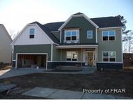 2504 Thorngrove Ct (Lot 28) Fayetteville NC, 28303