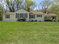 15945 Fort Riley Road Leavenworth KS, 66048