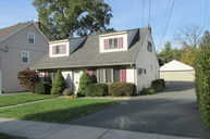 18 Sweetwood Drive Cedar Grove NJ, 07009