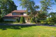 51 Louis Dr Melville NY, 11747