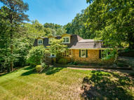 616 W Sunset Rd Lookout Mountain TN, 37350