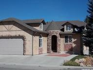 2076 S Cottage Ln 20 Garden City UT, 84028