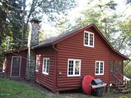 18 Upper Unger Rd Paupack PA, 18451