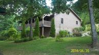 616 C Valley Drive Paint Lick KY, 40461