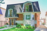 6162 N Melvina Ave 2 Chicago IL, 60646