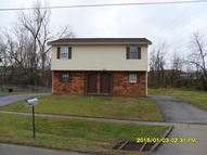 220/222 Eagle Pass Road Radcliff KY, 40160