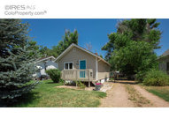 2026 7th Ave Greeley CO, 80631