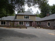20093 Vernita Dr Redding CA, 96003