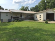 730 Coleman East Point KY, 41216
