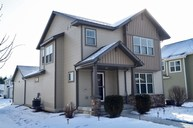 2658 Dungarvan Rd Fitchburg WI, 53711