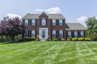 3 Gres Court Hamilton NJ, 08619