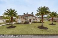 2637 Country Side Dr Fleming Island FL, 32003