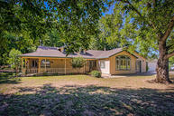 21540 Gaines Ln Anderson CA, 96007