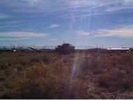 0 Unit 24 Block 58 Lot 24 Rio Rancho NM, 87124