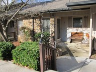 3 San Vicente Pl Hot Springs Village AR, 71909