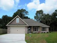 4939 Covenant Cir Pace FL, 32571