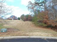 0 Cotswold Court 108 Statesville NC, 28677