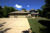 S68w16864 Martin Dr Muskego WI, 53150