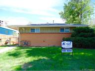 2839 West 3rd Avenue Denver CO, 80219